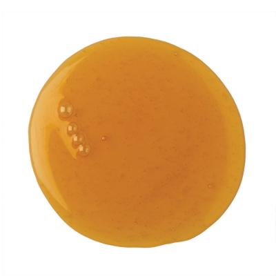 Fairly Traded Honey Shampoo