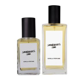 Smugglers Soul Parfüm