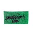 Smuggler's Soul Waschkarte