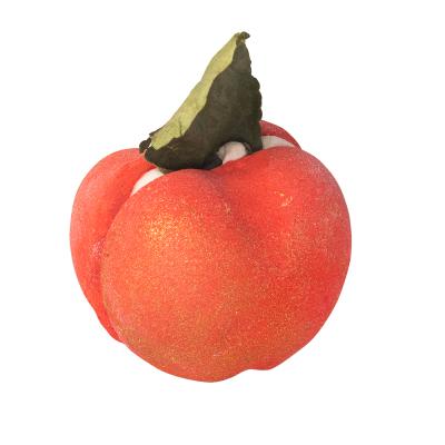 Apple Crumble (200g) Schaumbad