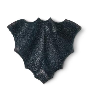 Bat Art Badebombe