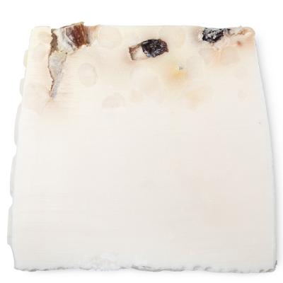 Sultana of Soap