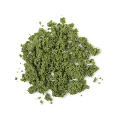 Herbalism (100g)