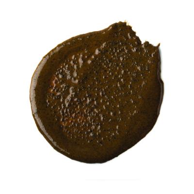 Cup O'Coffee Peelingmaske