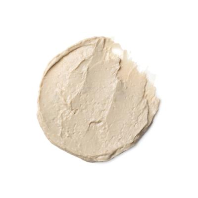 Cosmetic Warrior (75g) Frische Gesichtsmaske