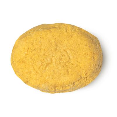 The Golden Cap (65g) Fester Conditioner