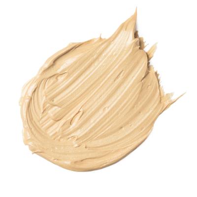 Brush Strokes (75g) Frische Gesichtsmaske