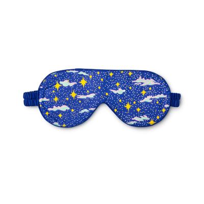 Dreamland Sleeping Mask Schlafmaske aus Bio-Baumwolle