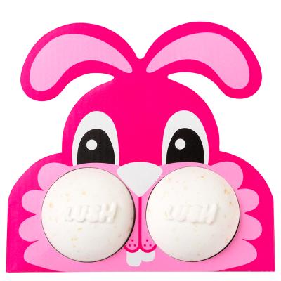 Bunny Buttercheeks Geschenk