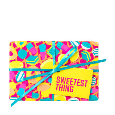 Sweetest Thing Geschenk