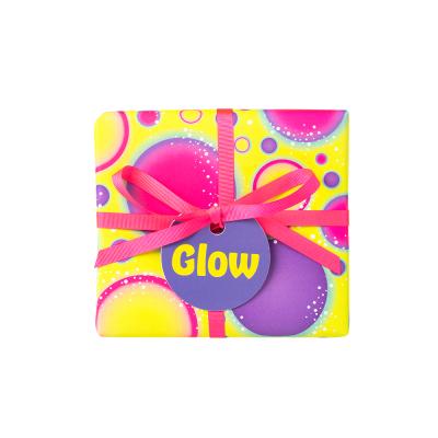 Glow Geschenk