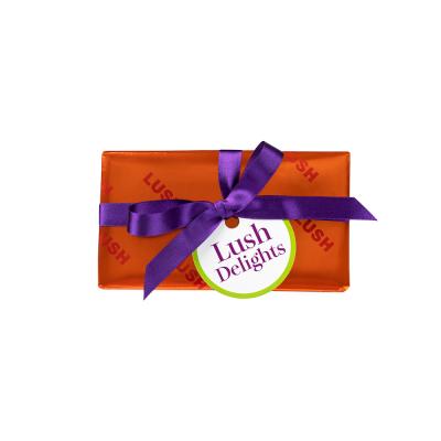 Lush Delights Geschenk