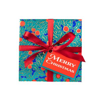 Merry Christmas Geschenk