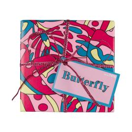 Butterfly Geschenk