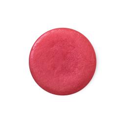 Rose Jam (6g) festes Parfüm