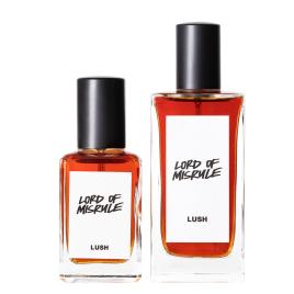 Lord of Misrule Parfüm