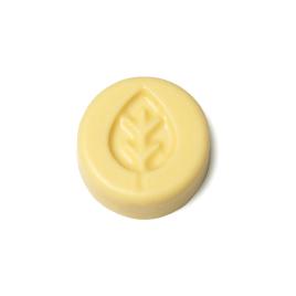Charity Pot Coin - Environmental (10g) Feste Hand- und Körpercreme
