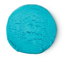 Fun - Blau (100g) 4 in 1