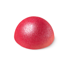 Rudolph Nose (40g) Shower Bomb