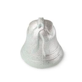 Silver Bells (65g)  Shower Bomb