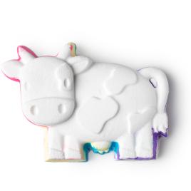 Swiss Magic Cow