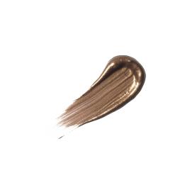 Grounded (5g) Eyeliner