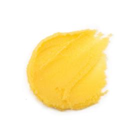 Lip Service (12g) Lippenbalsam