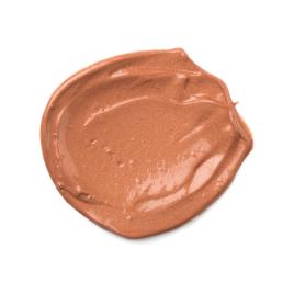 Charisma (20g) Skin Tint