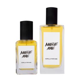 Amelie Mae Parfüm