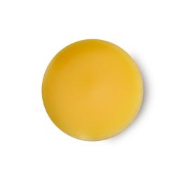 Sun (6g) festes Parfüm