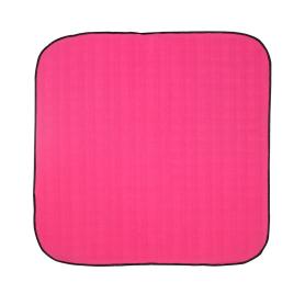 Pink 45x45 cm