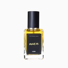 Fresh As (30ml) Parfüm