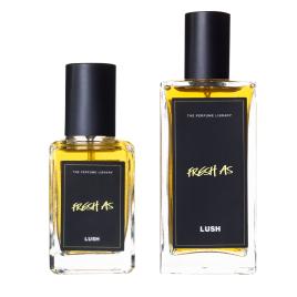 Fresh As Parfüm