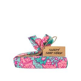 Sleepy Seifengeschenk Geschenk