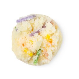 Funfetti Cake (25g)