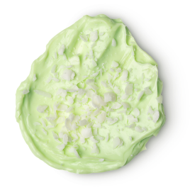 Lime Bounty Bodybutter
