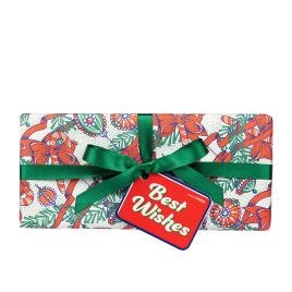 Best Wishes Geschenk