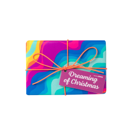 Dreaming of Christmas Geschenk