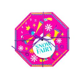 Snow Fairy Geschenk