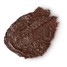 Posh Chocolate Duschgel