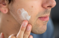 Cosmetic Lad (45g) Gesichtscreme
