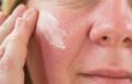 Skin Drink (45g) Gesichtscreme