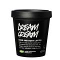 Dream Cream (240g) Hand- und Körpercreme