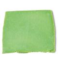 Avocado (100g) Co-Wash