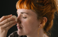 Tea Totaler (35g) Nackter Reinigungsbalsam