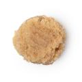Cookie Dough (25g) Lippenpeeling