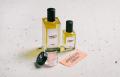 American Cream (6g) festes Parfüm