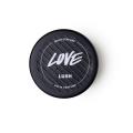 Love (6g) festes Parfüm
