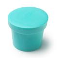 Tingle (125g) Fester Body Conditioner