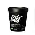 Big (330g) Shampoo
